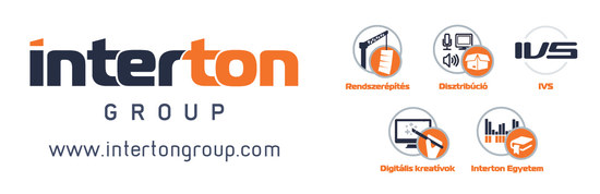 Interton Group